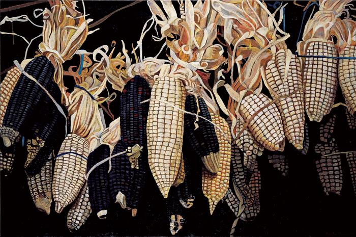 Uribe y Monsanto, dos mutantes violentos contra la vida