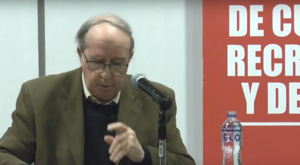 Jesús Martín Barbero, Nuevos enfoques en política cultural y ciudad