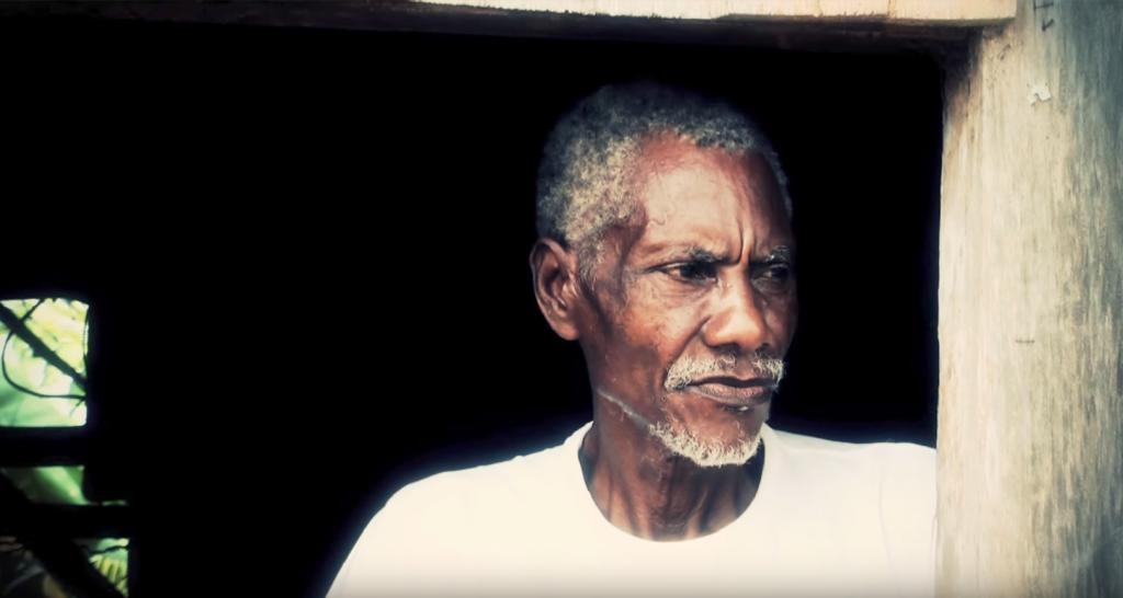 Breves Relatos de la Gente Negra del Río Patía