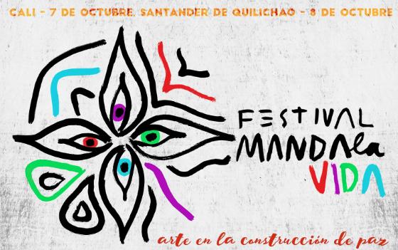 !Festival manda la vida!
