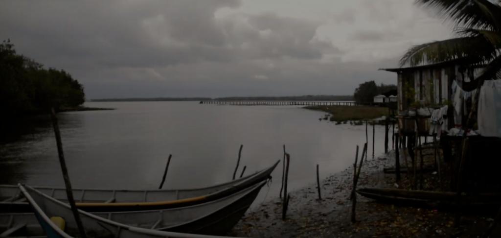 Volver a Nuestra Tierra, Un Derecho Inaplazable (Serie documental)